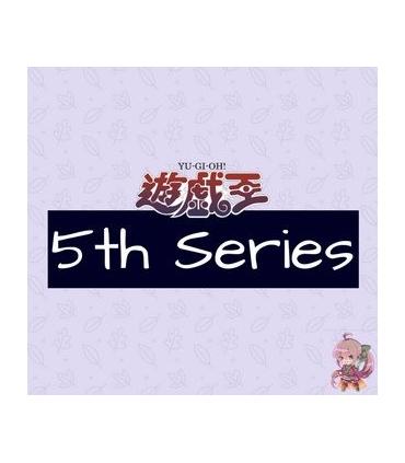 5th Series