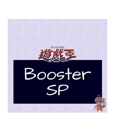 Booster SP