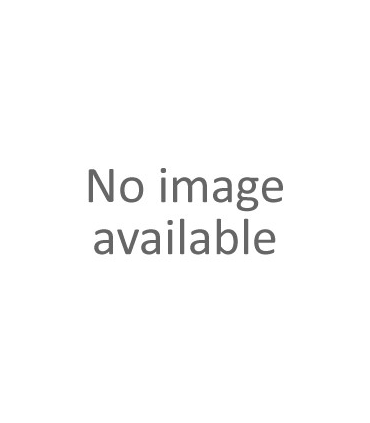 [LVP1] LINK VRAINS Pack