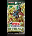 [ROTD] Rise of the Duelist