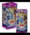 Special Pack: Destiny Soldiers Booster Box