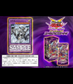 [SPFE] Booster SP: Fusion Enforcers Booster Box
