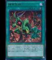 Predator Blast