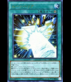 Light Wing Shield