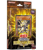 [SR02] Structure Deck R: Revival of the Great Divine Dragon