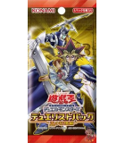[DP17] Duelist Pack: Pharaoh's Memories