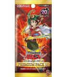 [PP18] Premium Pack 18