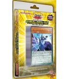 [SD31] Pendulum Evolution