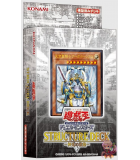 [SR05] Structure Deck R: Surge of Divine Light