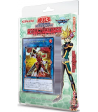 [SD33] Powercode Link