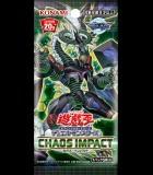 [CHIM] Chaos Impact