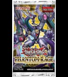 [PHRA] Phantom Rage