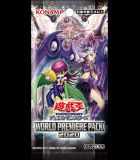 [WPP1] World Premiere Pack 2020