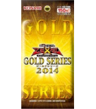 [GS06] Gold Series 2014