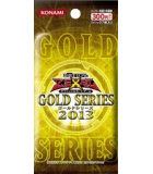 [GS05] Gold Series 2013