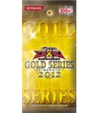 [GS04] Gold Series 2012