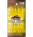 [GS03] Gold Series 2011