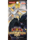 [EP12] Extra Pack 2012