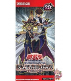 [DP16] Duelist Pack: Battle City