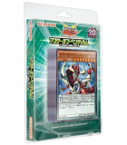 [SD29] Master of Pendulum