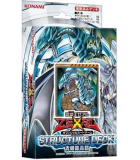 [SD25] The Blue-Eyed Dragon's Thundering Descent