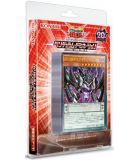 [SD30] Pendulum Domination