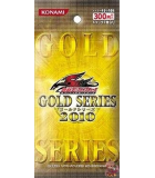 [GS02] Gold Series 2010